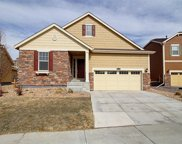 19315 W 84th Place, Arvada image