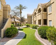 5335 E Shea Boulevard Unit #1075, Scottsdale image