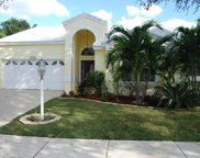 1068 Siena Oaks Circle E, Palm Beach Gardens image