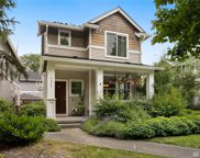 6446 High Point Dr SW, Seattle image