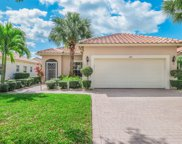 329 NW Breezy Point Loop, Port Saint Lucie image