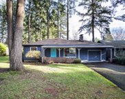 17510 Hill  WAY, Lake Oswego image