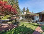 14722 84th Ave NE, Kenmore image