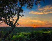 9001 Bell Mountain Dr, Austin image