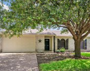 5020 Griffin Drive, The Colony image