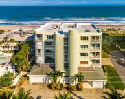 3031 S Atlantic Unit #401, Cocoa Beach image