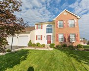 1217 Meadow Brook, Richland Township image
