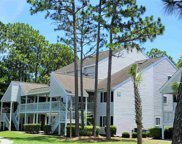 1880 Auburn Lane Unit 28G, Myrtle Beach image