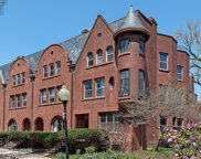840 West Chalmers Place, Chicago image
