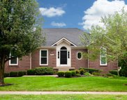 14120 Spring Mill Rd, Louisville image