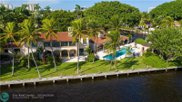 1000 Riviera Isle Drive, Fort Lauderdale image