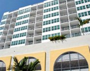 2200 Ne 4th. Avenue Unit #907, Miami image