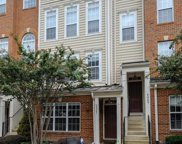 42241 BLACK ROCK TERRACE Unit #903, Aldie image