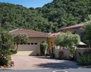 2555 Lupine Canyon Road, Avila Beach image