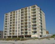 2507 S Ocean Blvd. Unit 101, North Myrtle Beach image