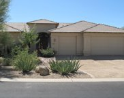 5443 E Desert Forest Trail Trail, Cave Creek image
