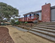 1070 Lighthouse Ave, Pacific Grove image