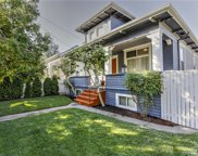 6447 Flora Ave S, Seattle image