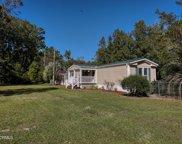1157 Riverview Drive, Calabash image
