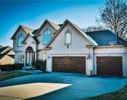 14055 NW 62nd Court, Parkville image