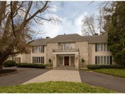 1125 Mill Road, Rydal image
