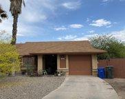 5373 S Twin Ridge, Tucson image