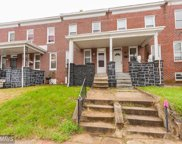 3411 RAVENWOOD AVENUE, Baltimore image