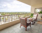4340 Pahoa Avenue Unit 9A, Honolulu image