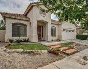 2455 E Fremont Road, Phoenix image