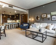 3540 N Escala Ct #231 A&B, Park City image