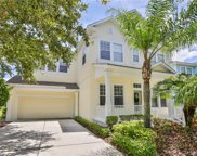 555 Manns Harbor Drive, Apollo Beach image