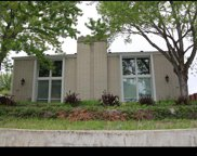 7288 S Racquet Club Dr E, Cottonwood Heights image