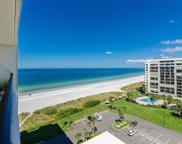 1480 Gulf Boulevard Unit 1006, Clearwater Beach image
