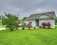 473 Cordgrass Lane, Little River image