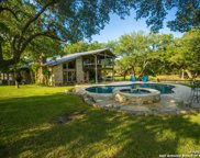 1009 Oak Dr, Blanco image