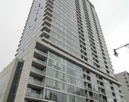 1720 South Michigan Avenue Unit 2802, Chicago image