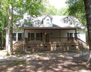 6731 Highway 1124, Conway image