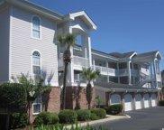 4843 Carnation Circle Unit 204, Myrtle Beach image