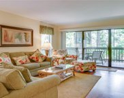 20 Carnoustie  Road Unit 7813, Hilton Head Island image
