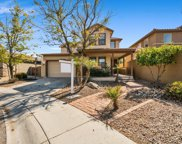 1499 W Swan Court, Chandler image