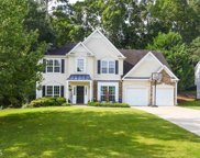 2707 Denian Court, Kennesaw image