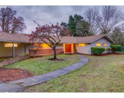 1588 CHERRY  LN, Lake Oswego image