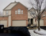 2866 Stonewater Drive, Naperville image