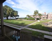 1560 PALM AVE Unit 1560, Jacksonville image