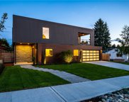 167 16th Ave, Kirkland image