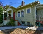 7006 1st Ave NW, Seattle image