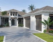 9893 Montiano Dr, Naples image