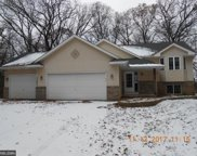 40898 Fahrion Road, North Branch image