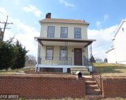 945 ROSE HILL AVENUE, Hagerstown image