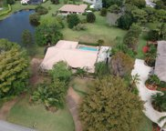 9305 Perth Road, Lake Worth image